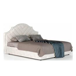 """Кровати - Кровать """"heng""""160, 0"""