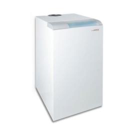 Отопительные котлы - Газовый котел для отопления дома Protherm…, 0