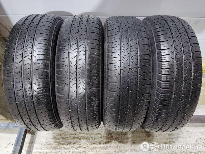 195 70 15C Michelin БУ Шины Летние 195 70 R15C 99V по цене 1750₽ - Шины, диски и комплектующие, фото 0