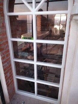 Окна - Установка пластиковых окон.  Обсада(окосячка) , 0