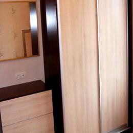 Шкафы, стенки, гарнитуры - Шкаф купе с зеркалом и без новые бесплатно по, 0