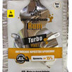 Дрожжи спиртовые BRAGMAN Rum Turbo по цене 220₽ - Ингредиенты для приготовления напитков, фото 0