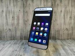 Мобильные телефоны - Мобильный телефон LeEco Le x527, 0
