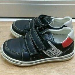 Кроссовки и кеды - Детские спортивные туфли, 0