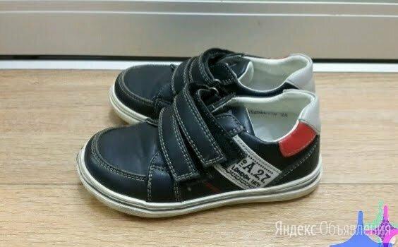 Детские спортивные туфли по цене 500₽ - Кроссовки и кеды, фото 0