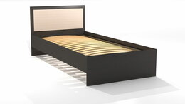 Кровати - Кровать Оскар, 0