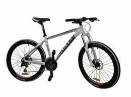 Велосипеды - Велосипед горный Master Voyager disk, 0
