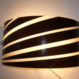 Бра и настенные светильники - Бра Сонекс, 0