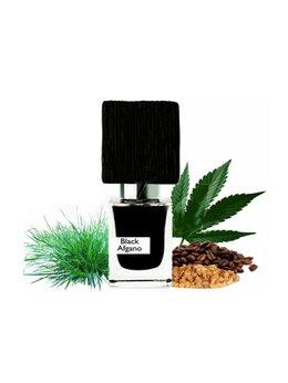 Парфюмерия - Стойкие, разливные парфюмерные масла, 0