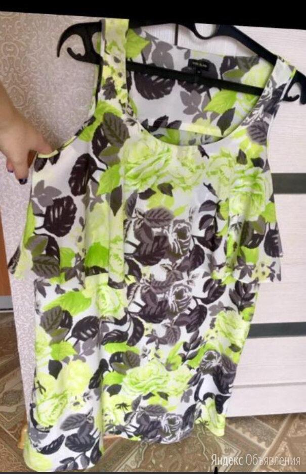 Платье по цене 400₽ - Платья, фото 0