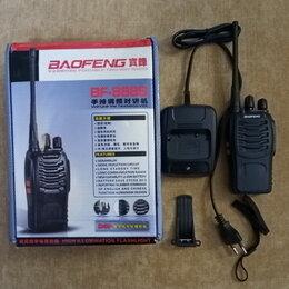Рации - Радиостанции Baofeng_bf-888s, 0