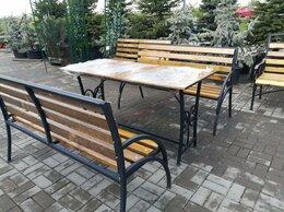 Комплекты садовой мебели - Комплект садовый, 0