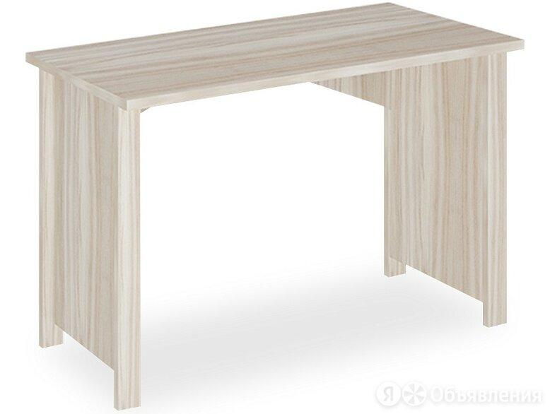 Стол письменный Бартоло СТД-115 по цене 5590₽ - Компьютерные и письменные столы, фото 0