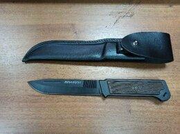 Ножи и мультитулы - Нож Че Гевара, 0