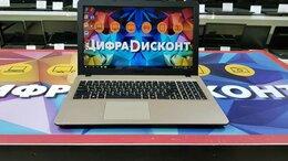 Ноутбуки - Asus i3-5005U 8Гб SSD 240Гб 902m На Гарантии!…, 0