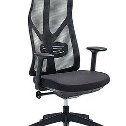 Компьютерные кресла - Кресло Viking-11 , 0