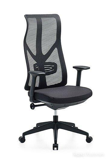 Кресло Viking-11  по цене 9950₽ - Компьютерные кресла, фото 0