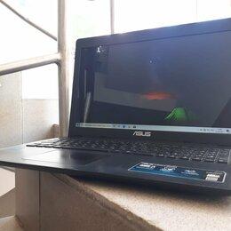 Ноутбуки - Ноутбук Lenovo A8/SSD256/HDD1Tb/6/Radeon m330 2 Gb+Гарантия, 0