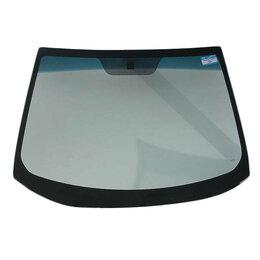 Кузовные запчасти - Лобовое стекло Hyundai Solaris, 0