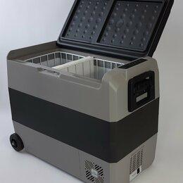 Сумки-холодильники и аксессуары - Автомобильный холодильник Alpicool T-60,Т-36,С-15,30,40,50  и другие , 0
