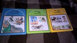 Литература на иностранных языках - книги на английском языке  TENNESSEE U.S.A., 0