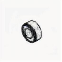 Втулки - Подшипник(крыш.перед)эл.дв.KS,KA/KAP(МЕС -80)…, 0