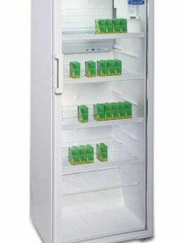Холодильные шкафы - Шкаф холодильный Бирюса 290Е, 0