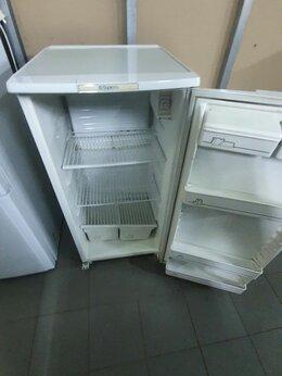 Холодильники - Б у холодильник погребок гарантия 1 год , 0