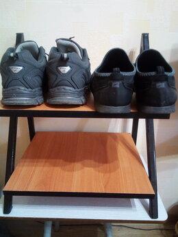 Тумбы - полка для обуви, 0