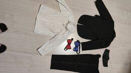 Комплекты и форма - Смокинг, праздничный костюм на мальчика 5-6, 0