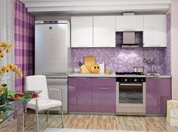 Мебель для кухни - Кухонный гарнитур 2.1, 0