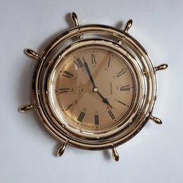 Часы настенные - Часы кварцевые, 0