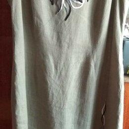 Платья - Платье летнее, сарафан, 0