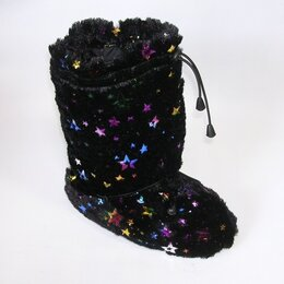 Обувь для спорта - Сапожки для разогрева, 0