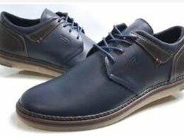 Туфли - Спортивные туфли Mons s Orro, кожа. , 0