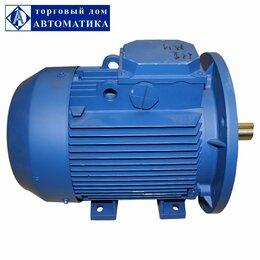 Принадлежности и запчасти для станков - АИР-112М4-IM2081-220/380В-У2 электродвигатель…, 0