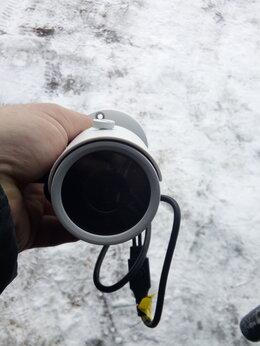 Камеры видеонаблюдения - Уличная камера iptroic model ipt qhd1080bm 3.6, 0