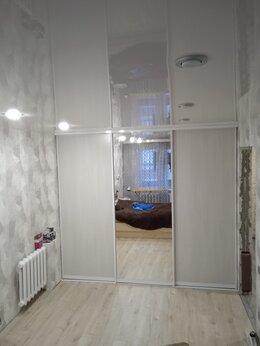 Шкафы, стенки, гарнитуры - Шкаф купе на заказ., 0