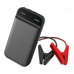 Универсальные внешние аккумуляторы - Зарядно-пусковое устройство 11100mAh 12V Xiaomi…, 0