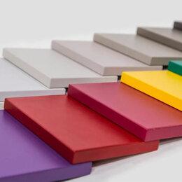 Краски - Краска полиуретановая для мебели 2000 цветов вналичии, 0