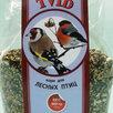 Оптом корм для зерноядных птиц и грызунов по цене 180₽ - Корма, фото 4