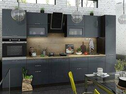 Мебель для кухни - Кухня Валерия-М 3,4 м, 0