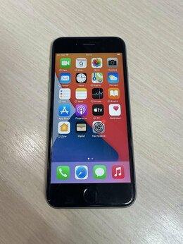 Мобильные телефоны - Смартфон Apple iPhone 6S 16GB , 0
