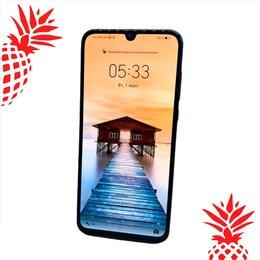 Мобильные телефоны - Смартфон HONOR 30i 128gb , 0