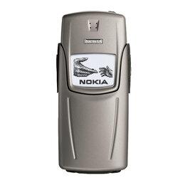 Мобильные телефоны - Nokia 8910, 0