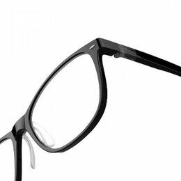 Очки и аксессуары - Компьютерные очки Xiaomi Qukan B1 Anti Blue…, 0