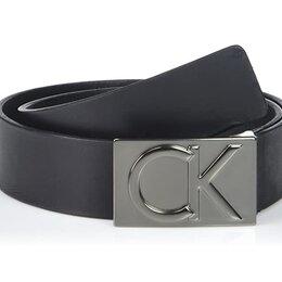 Ремни, пояса и подтяжки - Ремень Calvin Klein, 0