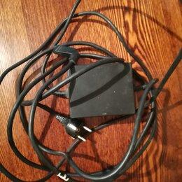 Компьютерные кабели, разъемы, переходники - Кабеля, 0