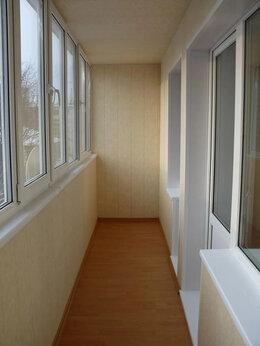 Дизайн, изготовление и реставрация товаров - Пластиковые. деревянные, алюминиевые окна и двери, 0