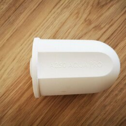 Очистители и увлажнители воздуха - Фильтр Boneco A250 для увлажнителя воздуха, 0